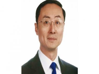 'Invisible virus, not China, a threat to India': Ambassador Sun Weidong says nations should handle relations cautiously