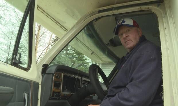Talk about a staycation: This RV enthusiast visited 785 places in N.L.
