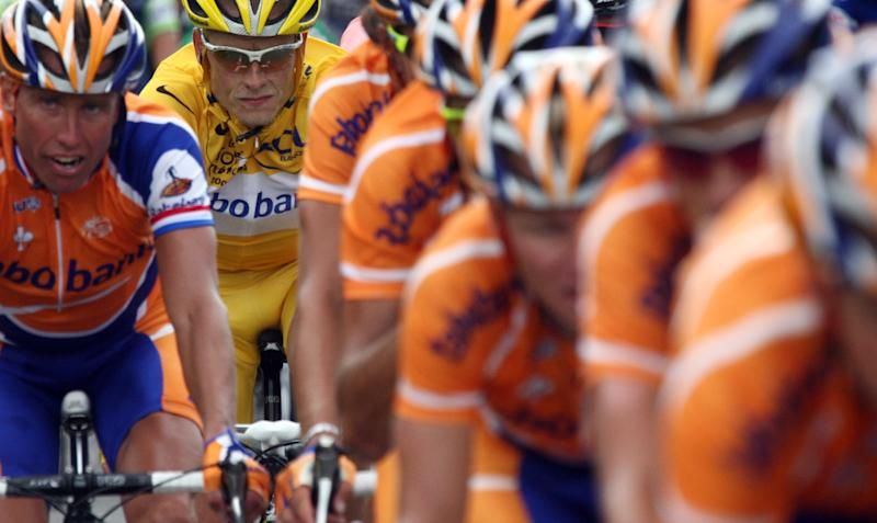 CYCLING-NED-RABOBANK-DOPING-SPONSOR-FILES