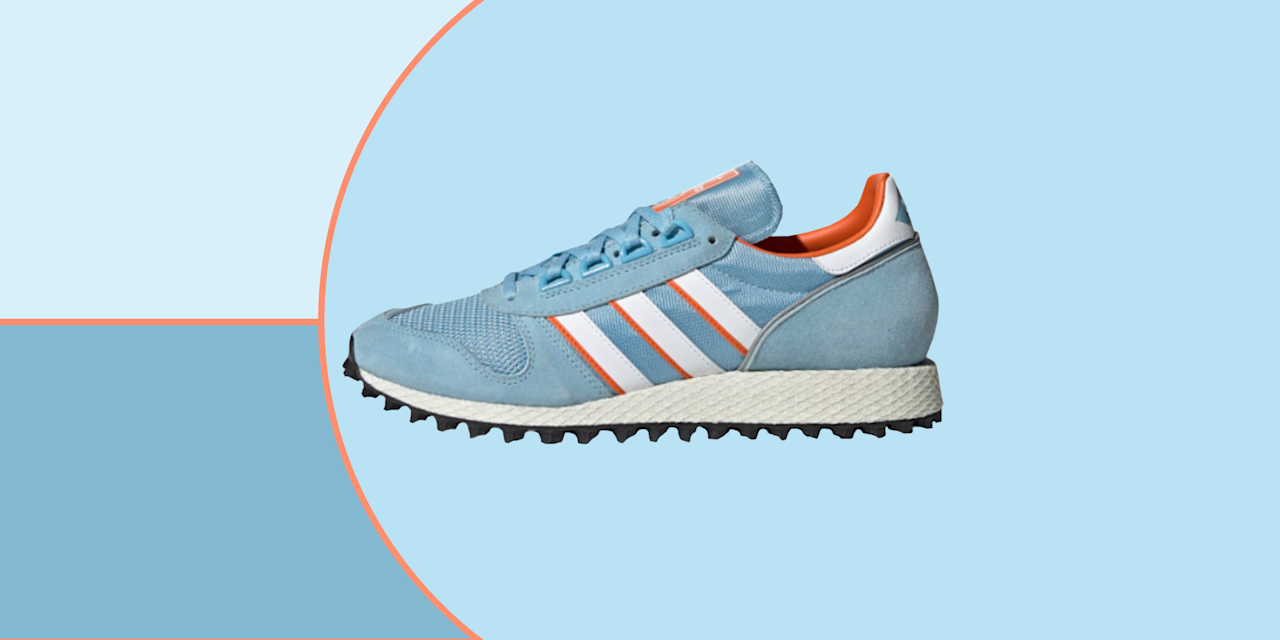 <p>Okay, first and foremost: If you like classic runners, you need to be paying attention this week. Adidas is delivering a great one under the Spezial umbrella that takes its cues from the life of London-based collector Robert Brooks, and Nike's Daybreak arrives in a trio of colorways that all deserve a second look. But that's not the whole story. There are also remixed classics—a new version of the Ozweego, a Jordan XIV with Supreme—plus new silhouettes that breathe a new perspective into the landscape. Take a look.</p>