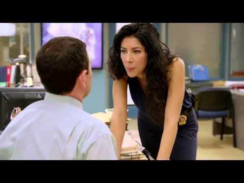 """<p>Andy Samberg's Fox-turned-NBC comedy is some of the best sitcom TV you can find on television these days. Following the fictional 99th precinct in Brooklyn, Detective Peralta (Samberg) and his confidants keep Brooklyn safe(-ish) while also managing to crack you up. You'd be hard pressed to find a more cohesive cast out there right now, drama <em>or</em> comedy.</p><p><a class=""""link rapid-noclick-resp"""" href=""""https://go.redirectingat.com?id=74968X1596630&url=https%3A%2F%2Fwww.hulu.com%2Fseries%2Fbrooklyn-nine-nine-daf48b7a-6cd7-4ef6-b639-a4811ec95232&sref=https%3A%2F%2Fwww.esquire.com%2Fentertainment%2Fmusic%2Fg30389440%2Fbest-shows-on-hulu%2F"""" rel=""""nofollow noopener"""" target=""""_blank"""" data-ylk=""""slk:Watch Now"""">Watch Now</a></p><p><a href=""""https://www.youtube.com/watch?v=sEOuJ4z5aTc"""" rel=""""nofollow noopener"""" target=""""_blank"""" data-ylk=""""slk:See the original post on Youtube"""" class=""""link rapid-noclick-resp"""">See the original post on Youtube</a></p>"""