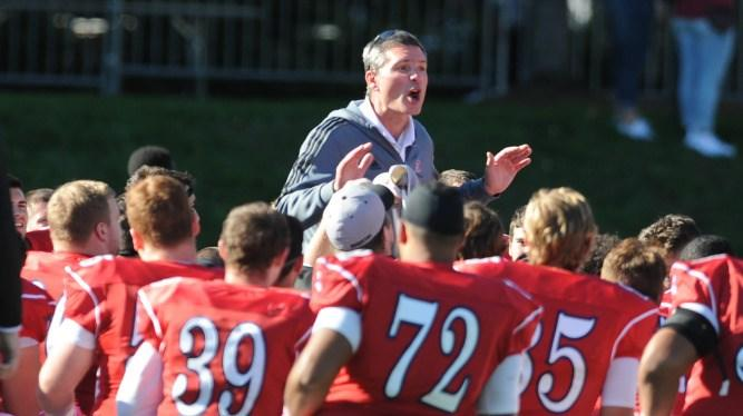 Duquesne has rugged start to 2020 schedule
