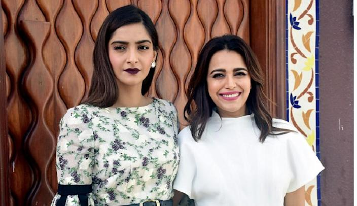 Sonam Kapoor and Swara Bhaskar are among the few Bollywood actors who have signed a petition calling an end to online harassment