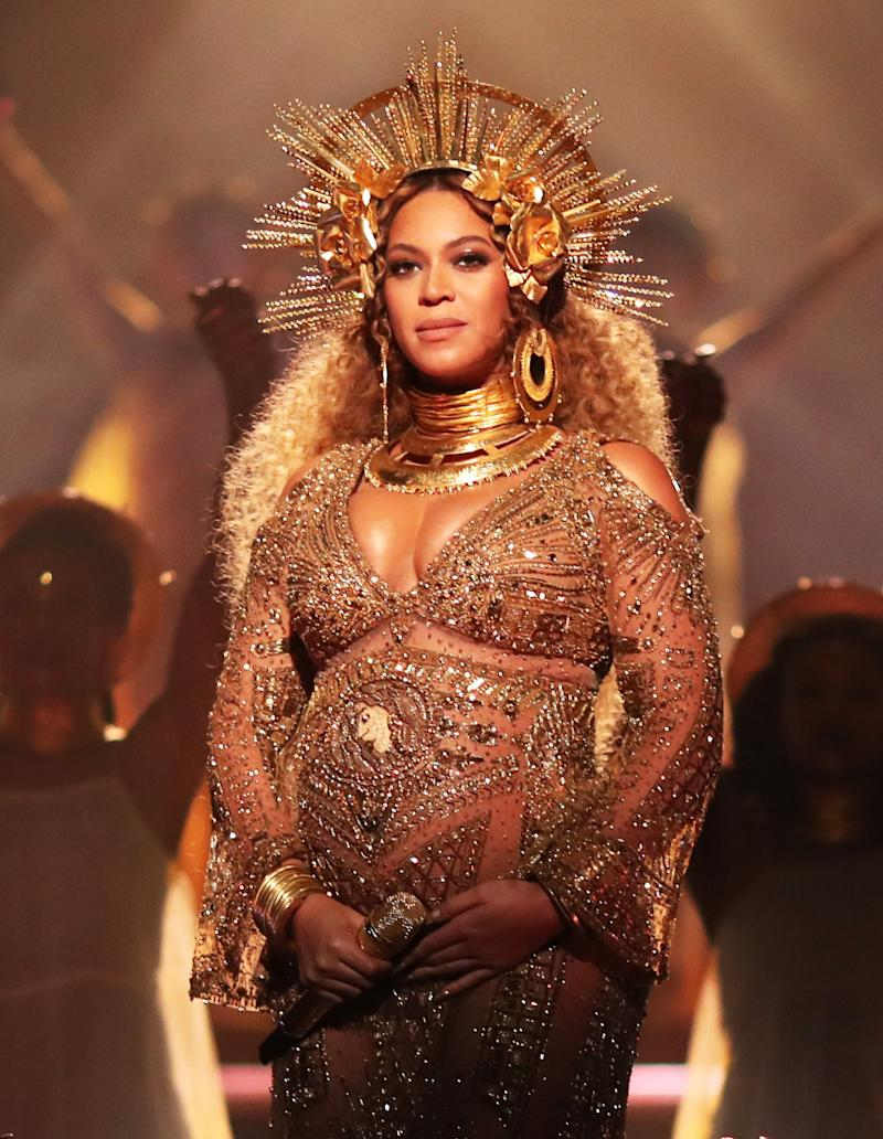 We Will Soon See Some 'Formation Scholars' In College Thanks to Beyoncé