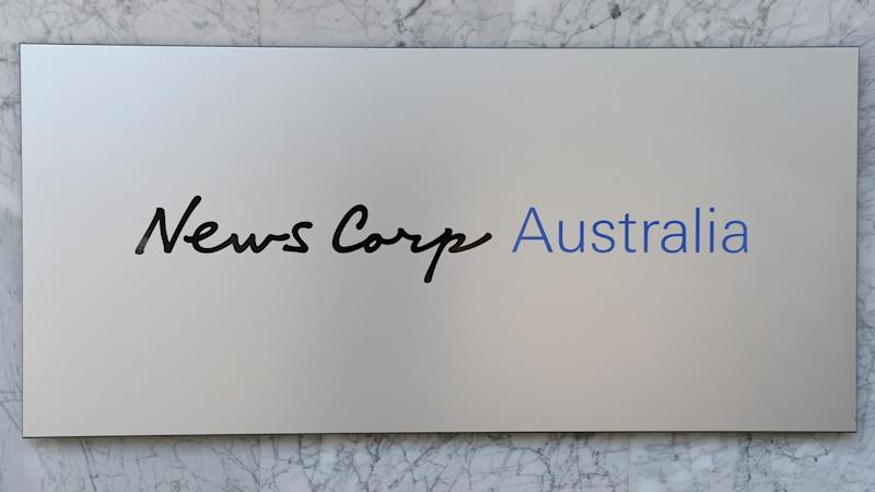 News Corp gets stake in Asian football biz