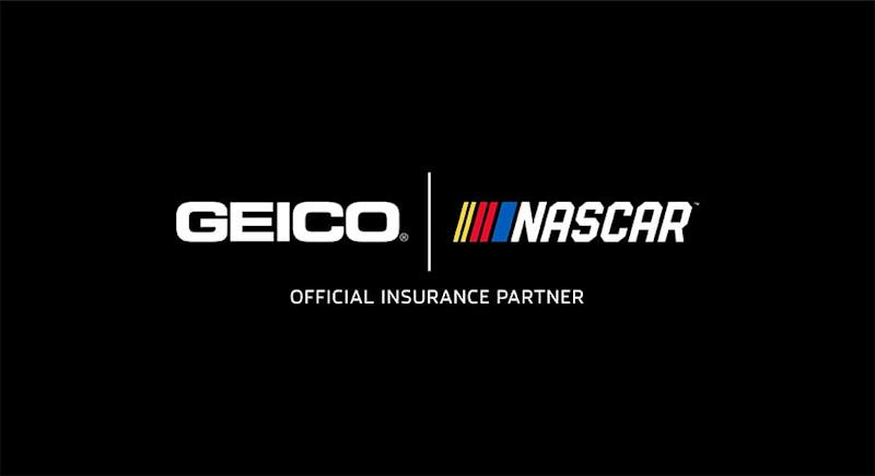 "DAYTONA BEACH, Fla. (March 25, 2019) -- NASCAR and GEICO announced today a multiyear agreement designating the blue-chip brand as the ""Official Insurance Partner of NASCAR®"" and expanding its presence across the sport. GEICO's involvement in NASCAR spans more than a decade through a partnership with International Speedway Corporation (ISC), which includes highly visible assets […]"
