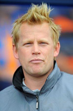 Jamie Pitman, Hereford United manager