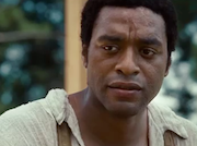 Chiwetel Ejiofor Sold Into Slavery in First '12 Years a Slave' Trailer (Video)