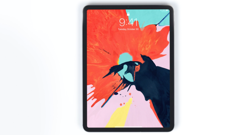 Apple may continue iPad and MacBook launch spree in 2019
