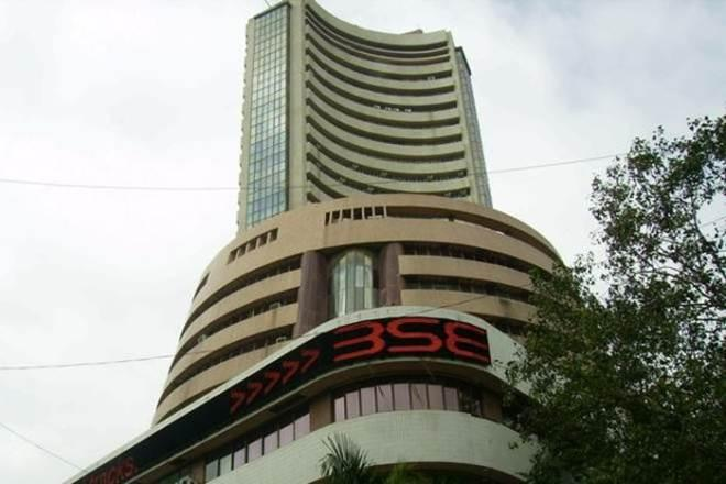 The number of securities that hit the upper circuit limit was 115, while 119 scrips touched their respective lower circuits, according to BSE. (File photo)