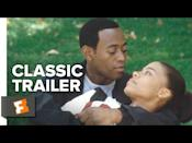 """<p>Directed by Gina Prince-Bythewood, <em>Love & Basketball</em> remains a turn-of-the-century romance masterpiece. Sanaa Lathan and Omar Epps star as best friends and lovers who try to balance their own relationship with their basketball careers from childhood through adulthood.</p><p><a class=""""link rapid-noclick-resp"""" href=""""https://www.amazon.com/Love-Basketball-Omar-Epps/dp/B0010T56CW?tag=syn-yahoo-20&ascsubtag=%5Bartid%7C10054.g.33502565%5Bsrc%7Cyahoo-us"""" rel=""""nofollow noopener"""" target=""""_blank"""" data-ylk=""""slk:Amazon"""">Amazon</a> <a class=""""link rapid-noclick-resp"""" href=""""https://go.redirectingat.com?id=74968X1596630&url=https%3A%2F%2Fitunes.apple.com%2Fus%2Fmovie%2Flove-basketball%2Fid318700570&sref=https%3A%2F%2Fwww.esquire.com%2Fentertainment%2Fmovies%2Fg33502565%2Fbest-movies-of-the-2000s%2F"""" rel=""""nofollow noopener"""" target=""""_blank"""" data-ylk=""""slk:Apple"""">Apple</a></p><p><a href=""""https://www.youtube.com/watch?v=Ur83i6_BjbE"""" rel=""""nofollow noopener"""" target=""""_blank"""" data-ylk=""""slk:See the original post on Youtube"""" class=""""link rapid-noclick-resp"""">See the original post on Youtube</a></p>"""