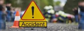 2 Indian students dead in US hit-and-run incident