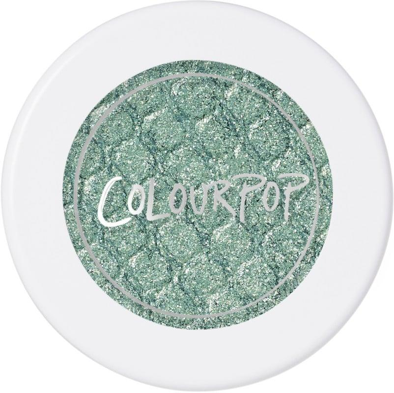 """<p>She then dusted the lids with a few different shades of the <a href=""""https://www.popsugar.com/buy/ColourPop-Super-Shock-Shadow-481018?p_name=ColourPop%20Super%20Shock%20Shadow&retailer=ulta.com&pid=481018&price=6&evar1=bella%3Aus&evar9=46507925&evar98=https%3A%2F%2Fwww.popsugar.com%2Fbeauty%2Fphoto-gallery%2F46507925%2Fimage%2F46508390%2FColourPop-Super-Shock-Shadow&list1=shopping%2Cmakeup%2Cbeauty%20shopping%2Ceuphoria&prop13=api&pdata=1"""" rel=""""nofollow"""" data-shoppable-link=""""1"""" target=""""_blank"""" class=""""ga-track"""" data-ga-category=""""Related"""" data-ga-label=""""https://www.ulta.com/super-shock-shadow?productId=xlsImpprod17801019"""" data-ga-action=""""In-Line Links"""">ColourPop Super Shock Shadow</a> ($6), and the result is eye-catching.</p>"""
