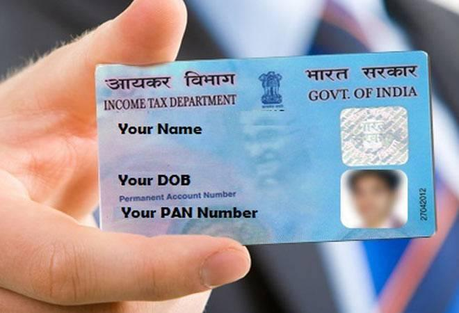 Your PAN card could become invalid from July 1: Here's why