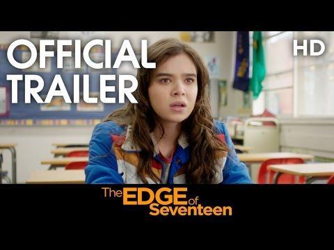 """<p>It's hard for coming-of-age movies to stand out, but <em>The Edge of Seventeen </em>does just that due to its unprecedented honesty and a magical performance from Hailee Steinfeld. Maybe it should be a bad sign that this movie is relatable for so many people—but until we confront those demons, we're just fine re-watching this movie.</p><p><a class=""""link rapid-noclick-resp"""" href=""""https://www.amazon.com/dp/B01N3XC82X?tag=syn-yahoo-20&ascsubtag=%5Bartid%7C2141.g.33512165%5Bsrc%7Cyahoo-us"""" rel=""""nofollow noopener"""" target=""""_blank"""" data-ylk=""""slk:Stream Now"""">Stream Now</a></p><p><a href=""""https://www.youtube.com/watch?v=iOxm4q7wE5s"""" rel=""""nofollow noopener"""" target=""""_blank"""" data-ylk=""""slk:See the original post on Youtube"""" class=""""link rapid-noclick-resp"""">See the original post on Youtube</a></p>"""
