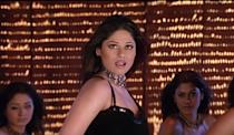 Shamita did bag the <strong>IIFA Award for Star Debut of the year</strong> for her portrayal of Ishika in the multi-starer Yash Raj blockbuster. It also got her in the good-books of the banner who roped her in to do an item number in Uday Chopra's <em>Mere Yaar ki Shaadi Hai. </em>Though the <em>Sharara-Sahara</em> song turned out to be a chart-buster, how far can an item number take an actress anyway? Not very.