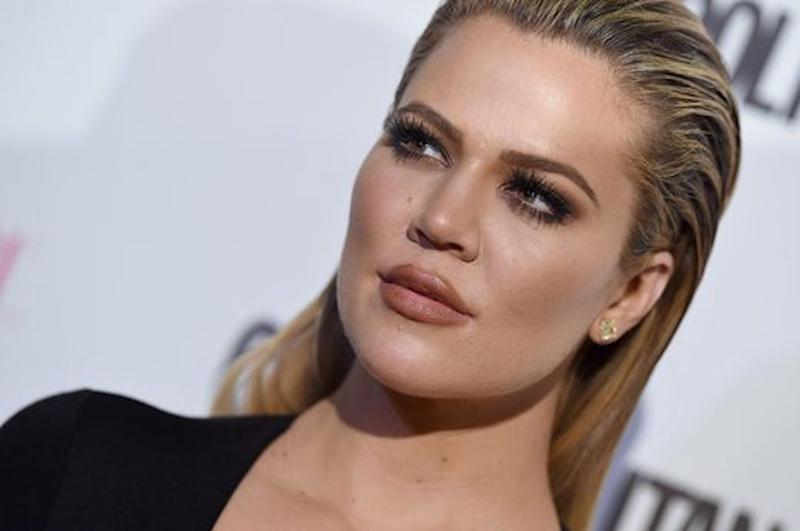 Since giving birth, Khloe Kardashian has been working out with trainer Joel Bouraima — and we've got the scoop!