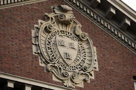 Harvard Endowment Will Outsource Most Management, Cut Jobs