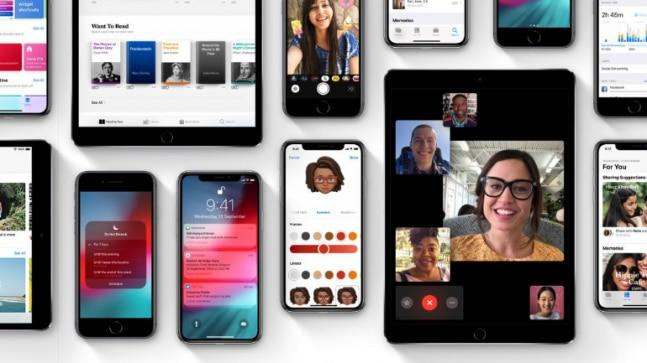The Apple Fest sale on Amazon has started from today and will last until March 28. Consumers can avail a host of big price cuts on popular iPhone models, MacBooks, iPads, wearables, accessories and other Apple products.