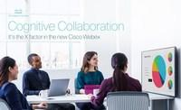 Download our e-book on Cognitive Collaboration.