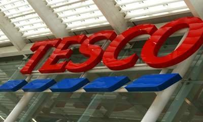 Tesco Harlow Depot Closure: 800 Posts Axed
