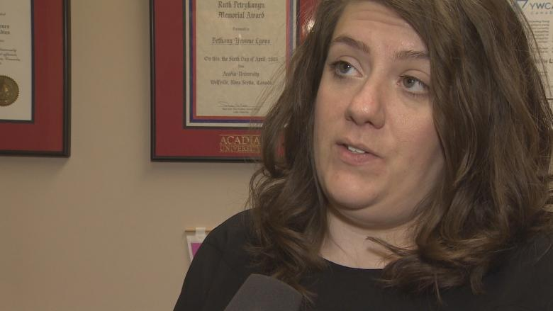New Brunswick women will be able to get abortion pill free of charge