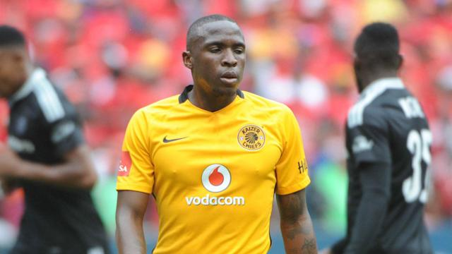 The Tembisa-born maestro is likely to stay at Naturena beyond June 2020 as he's currently negotiating a new deal with the club