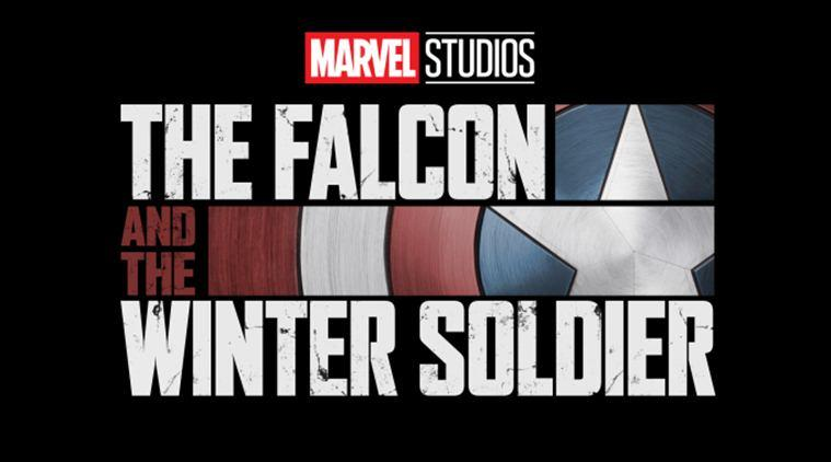 The Falcon And The Winter Soldier shoot in Prague cancelled due to coronavirus scare