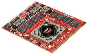 Introducing the AMD FirePro(TM) S7100X, the Industry's First and Only Hardware-Virtualized GPU for Blade Servers