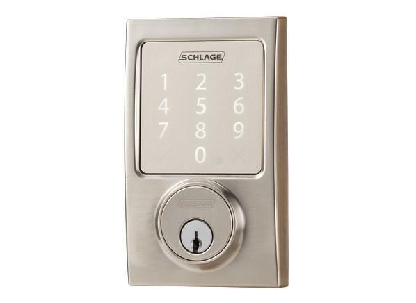 5 Door Locks That Will Keep You Safe and 5 That Won't
