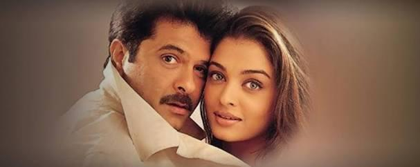 This Day That Year Box Office Trivia : When Hamara Dil Aapke