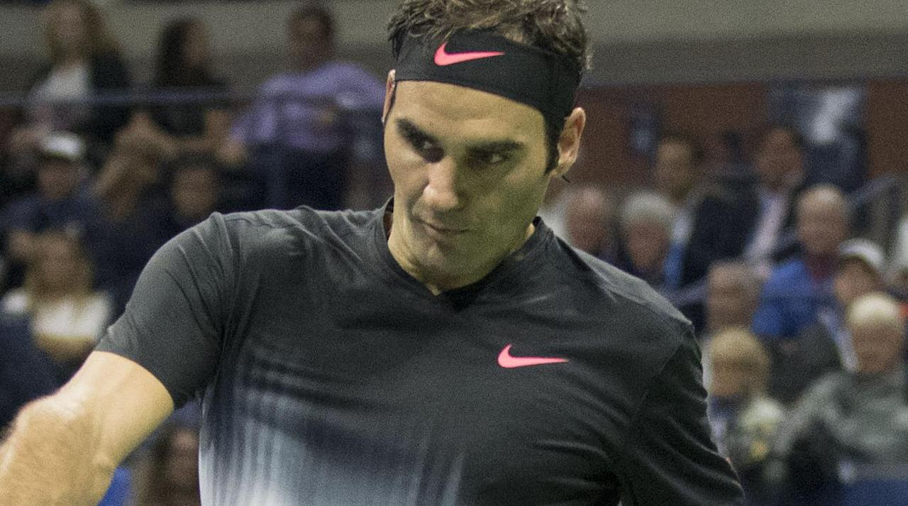 "<p>Tennis may have found its version of Golf's Ryder Cup. Roger Federer and his management team helped put together the Laver Cup, which will debut on Friday in Prague, pitting the top Europeans of men's tennis against competitors from the rest of the world. The event was named in honor of Rod Laver, one of the greatest tennis players of all-time. Friday marks the inaugural Laver Cup, with the event scheduled to be annual, taking place in the United States next year.</p><p>World No. 1 Rafael Nadal will join Roger Federer and 3 other top-10 players on Team Europe, who own a combined 36 Grand Slam singles titles, while youngsters Nick Kyrgios and Jack Sock highlight Team World.</p><p>Three singles matches and one doubles match will be played on each of the Cup's three days. </p><p>• <a rel=""nofollow"" href=""https://www.si.com/tennis/2017/09/19/laver-cup-prague-format-players-roger-federer-rafael-nadal"">Everything you need to know about the Laver Cup</a></p><p></p><h3>How To Watch:</h3><p></p><p><strong>Dates:</strong> Friday, Sept. 22, 2017 - Sunday, Sept. 24, 2017</p><p><strong>Location: </strong>Prague, Czech Republic</p><p><strong>Time:</strong> Day Sessions (Friday and Saturday): 7 a.m. ET; Night Sessions (Friday and Saturday): 1 p.m. ET; Sunday: 6 a.m. ET</p><p><strong>TV:</strong> Tennis Channel</p><p><strong>Live Stream:</strong> <a rel=""nofollow"" href=""https://ec.yimg.com/ec?url=http%3a%2f%2fwww.tennischanneleverywhere.com%2f%26quot%3b%26gt%3bTennis&t=1506174089&sig=_idaGvgE0blQi6xhdDayqg--~D Channel Everywhere</a></p><p> </p>"