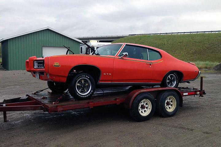1969-pontiac-gto-judge-tree-find-4a