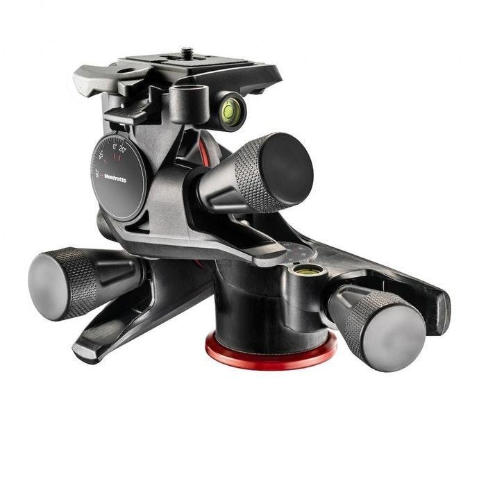 https://www.manfrotto.com/hk-zh/xpro-geared-three-way-pan-tilt-tripod-head-mhxpro-3wg/