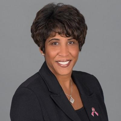 CARS Appoints Jenell Ross to Board of Directors