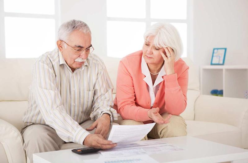 Social Security Tips and Tricks for All: Divorcees, Widows, Older Workers, Teachers, More