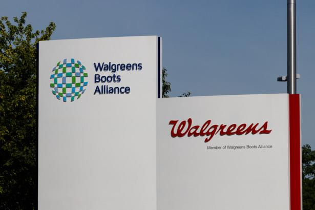 Walgreens Boots Flips to Loss in Q3; Target $50 in Bull Case and $30 in Bear