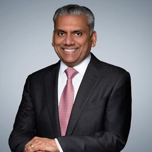 Anurag Jain is the Chairman Emeritus for the North Texas Food Bank. Jain was recently honored by the Dallas Business Journal in the category of Individual Non-Profit Board at their Outstanding Directors Awards via a virtual ceremony on November 5, 2020.