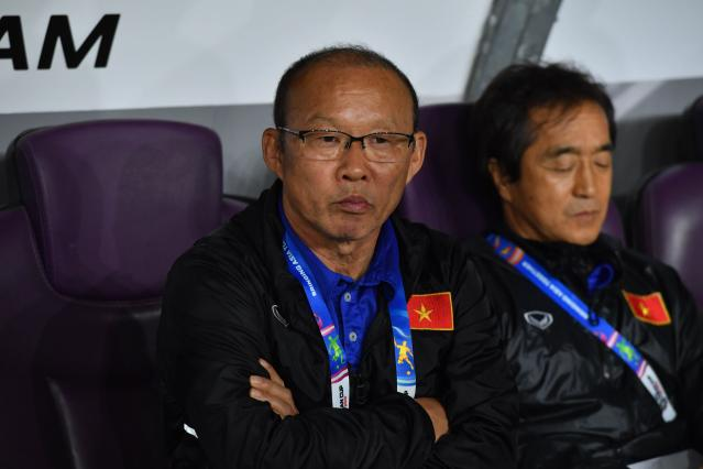 Vietnam will host Malaysia on Thursday in the World Cup Asian qualifiers, their fourth encounter in the past year.