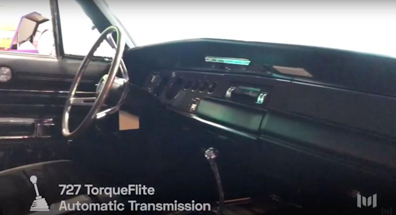 """<img src=""""1968-dodge-charger-interior-2.jpg"""" alt=""""The interior of a 1968 Dodge Charger R/T"""">"""
