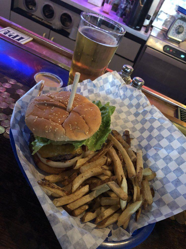 """<p><a href=""""http://www.yelp.com/biz/lincoln-highway-tavern-evanston"""" rel=""""nofollow noopener"""" target=""""_blank"""" data-ylk=""""slk:Lincoln Highway Tavern"""" class=""""link rapid-noclick-resp"""">Lincoln Highway Tavern</a>, Evanston</p><p>""""This is a great place to stop. The service was great, and the steak salad and chicken wings were tasty, with good portions. Everyone was polite and inviting."""" - Yelp user <a href=""""https://www.yelp.com/user_details?userid=JrIDI8boRS-QnfxPNpRk5g"""" rel=""""nofollow noopener"""" target=""""_blank"""" data-ylk=""""slk:Albert T."""" class=""""link rapid-noclick-resp"""">Albert T.</a></p>"""