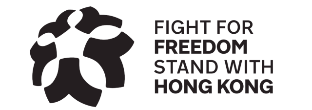 fight-for-freedom-stand-with-hong-kong-100819.jpg