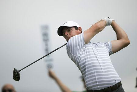 PGA: WGC - Dell Match Play - First Round