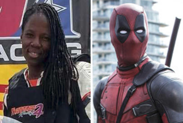 Multiple safety failures contributed to Deadpool 2 stuntwoman's death