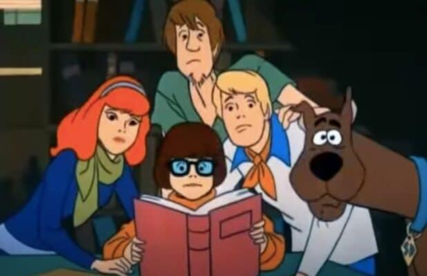 Joe Ruby, Co-Creator of 'Scooby-Doo,' Dies at 87