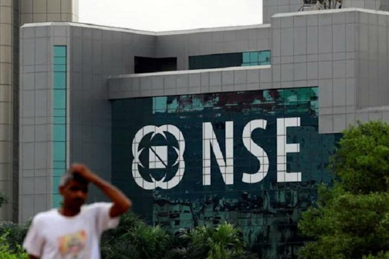 Salary Cuts Imminent: Deloitte Says 27 of the Top 100 Firms on NSE Can't Sustain Wage Bill