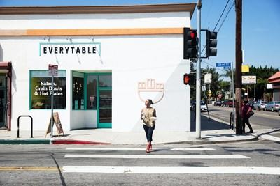 Los Angeles-based social enterprise Everytable receives $2.5 million in Program-Related Investments from the Annenberg Foundation and The California Wellness Foundation to help fund the development of a pioneering social equity franchise program. The new program furthers Everytable's mission to push against structural inequality first through affordable pricing of healthy food for everyone, and second by hiring from the low and moderate communities they serve.