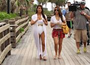 """<p>A production source tells <a href=""""https://okmagazine.com/photos/kuwtk-producers-secrets-behind-the-scenes/"""" rel=""""nofollow noopener"""" target=""""_blank"""" data-ylk=""""slk:OK! magazine"""" class=""""link rapid-noclick-resp""""><em>OK!</em> magazine</a> that while working on the show is grueling, even the interns get paid super well because """"E! knows what a tough job they have and how much they put up with.""""</p>"""