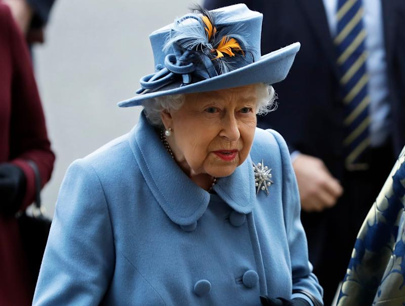 Coronavirus pandemic, Palm Sunday, Queen Elizabeth makes announcement: 5 things to know this weekend