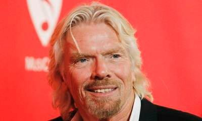Virgin Active Eyes £2bn David Lloyd Merger